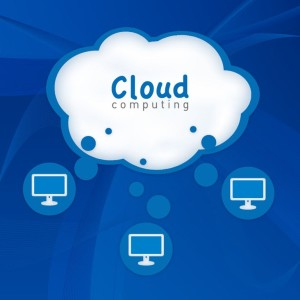 Cloud-Computing-Illustration